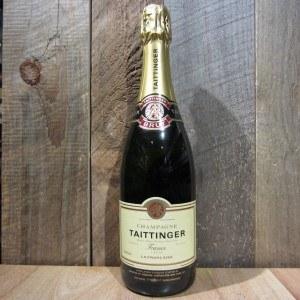 Taittinger Champagne Brut 750ml