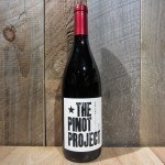 PINOT PROJECT PINOT NOIR 750ML