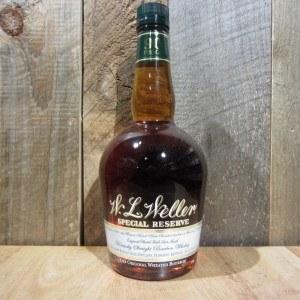 Weller Bourbon Special Reserve 1L