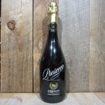 ZONIN PROSECCO 750ML