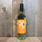 NINETY PLUS (90+) PINOT GRIGIO TRENTINO LOT 42 750ML
