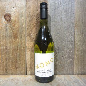 Momo Sauvignon Blanc 750ml