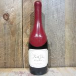 BELLE GLOS ALTURAS VINEYARD PINOT NOIR 2015/17 750ML