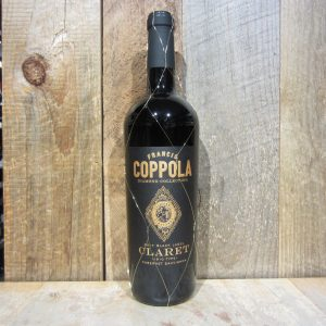 FRANCIS COPPOLA DIAMOND COLLECTION CLARET 750ML
