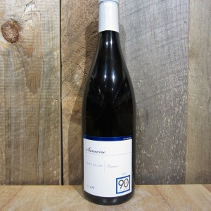 NINETY PLUS (90+) SANCERRE LOT 126 750ML