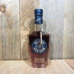 BLADE AND BOW KENTUCKY BOURBON 750ML