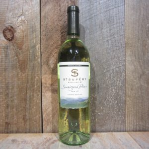 ST SUPERY SAUVIGNON BLANC 750ML