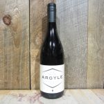 ARGYLE PINOT NOIR WILLAMETTE VALLEY 2017/18 750ML