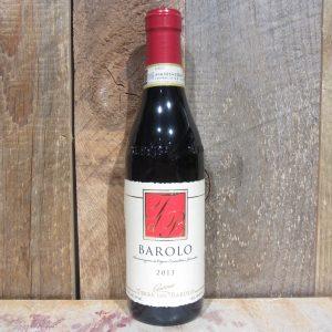 Cantina Terre del Barolo 2013 375ml (Half Size Btl)