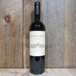 CATENA ALTA MALBEC 2013 750ML