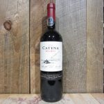 CATENA ZAPATA MALBEC 2015 750ML