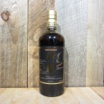 NIKKA WHISKEY PURE MALT TAKETSURU 750ML