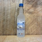 GREY GOOSE VODKA MINIATURE 50ML