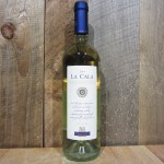 SELLA AND MOSCA VERMENTINO LA CALA 750ML