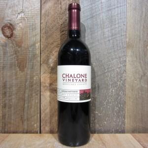 Chalone Cabernet Sauvignon Monterey 750ml