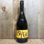 BUTTER CHARDONNAY 750ML