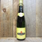 TRIMBACH RIESLING 2015 750ML