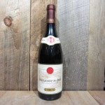 E GUIGAL CHATEAUNEUF DU PAPE 2012 750ML