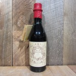 CARPANO VERMOUTH ANTICA FORMULA 375ML