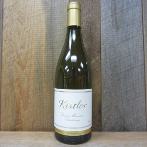 KISTLER CHARDONNAY SONOMA MOUNTAIN 2017 750ML