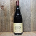 BAUDRY CHINON LES GRANGES 2015 750ML