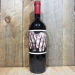 ORIN SWIFT PAPILLON 2015/16 750ML