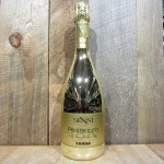 SENSI 18K PURE GOLD BRUT PROSECCO 750ML