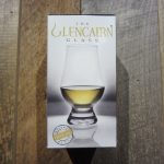 GLENCAIRN CRYSTAL WHISKEY GLASS 6OZ