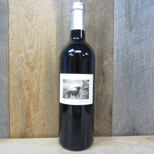 ROBERT SINSKEY CARNEROS POV 2015 750ML