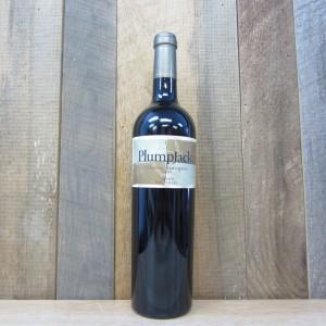 PLUMPJACK CABERNET SAUVIGNON 2014 750ML