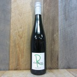 AUGUST KESSELER 'R' RIESLING KABINETT 750ML
