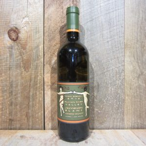 MERRY EDWARDS SAUVIGNON BLANC RUSSIAN RIVER VALLEY 2017 750ML