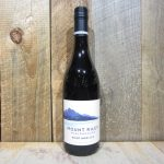 MOUNT RILEY PINOT NOIR MARLBOROUGH 2015 750ML