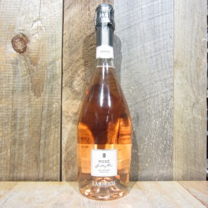 LAMBERTI SPUMANTE ROSE 750ML