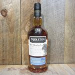 MIDLETON DAIR GHAELACH BLUEBELL FOREST TREE NO. 6 750ML