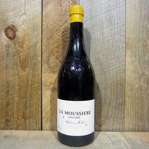Alphonse Mellot La Moussiere Sancerre Blanc 2018 750ml