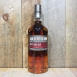 AUCHENTOSHAN 12YR SINGLE MALT SCOTCH 750ML