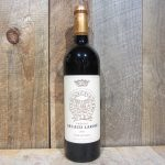 CHATEAU GRUAUD LAROSE SAINT JULIEN 2014 750ML
