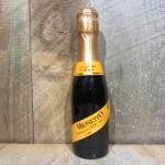 MIONETTO PROSECCO BRUT 187ML (QUARTER BTL)