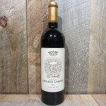 CHATEAU GRUAUD LAROSE SAINT-JULIEN 2012 750ML