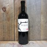 BEDROCK ZINFANDEL OLD VINE 2015/16 750ML