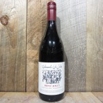 EDMUNDS ST. JOHN, GAMAY BONE-JOLLY 2014 750ML