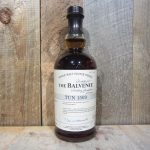 BALVENIE TUN 1509 BATCH 5 750ML