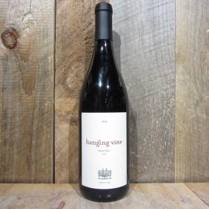 Hanging Vine Pinot Noir 750ml