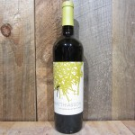 MATTHIASSON NAPA VALLEY WHITE 2013 750ML