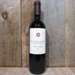 BLOOMER CREEK WHITE HORSE RED 750ML