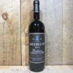 MEERLUST RUBICON 2013 750ML