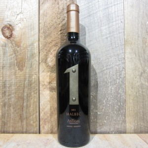 ANTIGAL UNO MALBEC 750ML