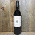 SCALA DEI PRIORAT CARTOIXA 2009 750ML