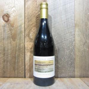 Moorooduc Estate Pinot Noir 2013 750ml